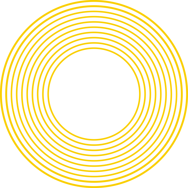 燈和会ロゴ