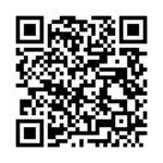ツクツクユーザー登録・メルマガ登録